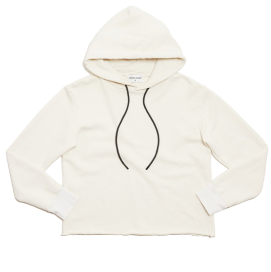 Cotton Citizen brooklyn hoodie