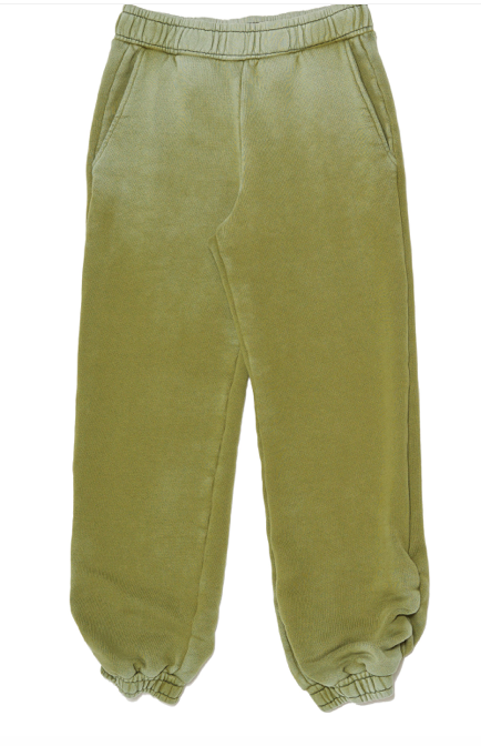 Cotton Citizen brooklyn sweatpant