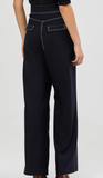 Acler acton pant