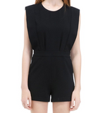 Iro womens Ovide playsuit