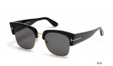 Tom Ford dakota sunglasses
