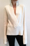 A.L.C. arlin sweater