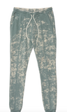 Cotton Citizen milan trouser