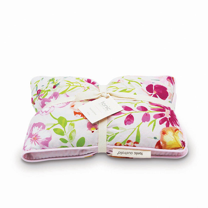 Tonic Australia Heat Pillows