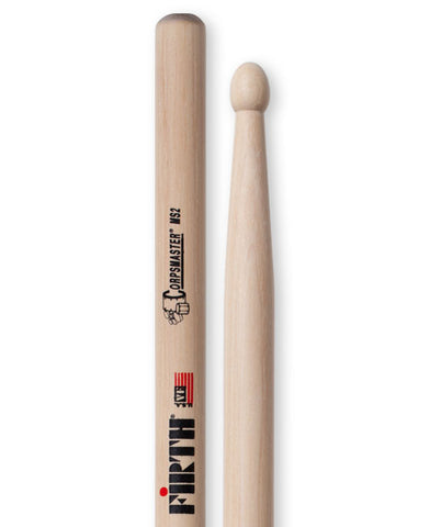 Vic Firth Corpsmaster Model MS2 Drumsticks