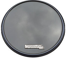 Innovative Percussion Black Corps Pad - CP-1R