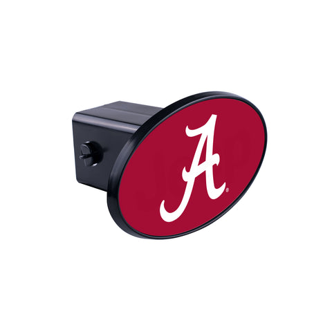 NCAA Trailer Hitch Covers
