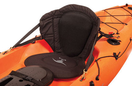 Ocean Kayak Comfort Tech Seat 2 Pack Special Offer