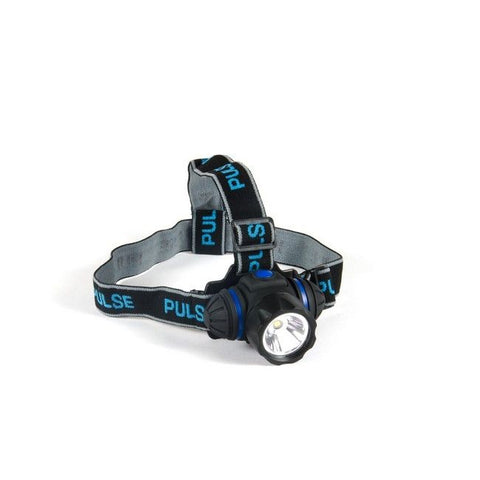 Pulse 120 Lumen Headlamp