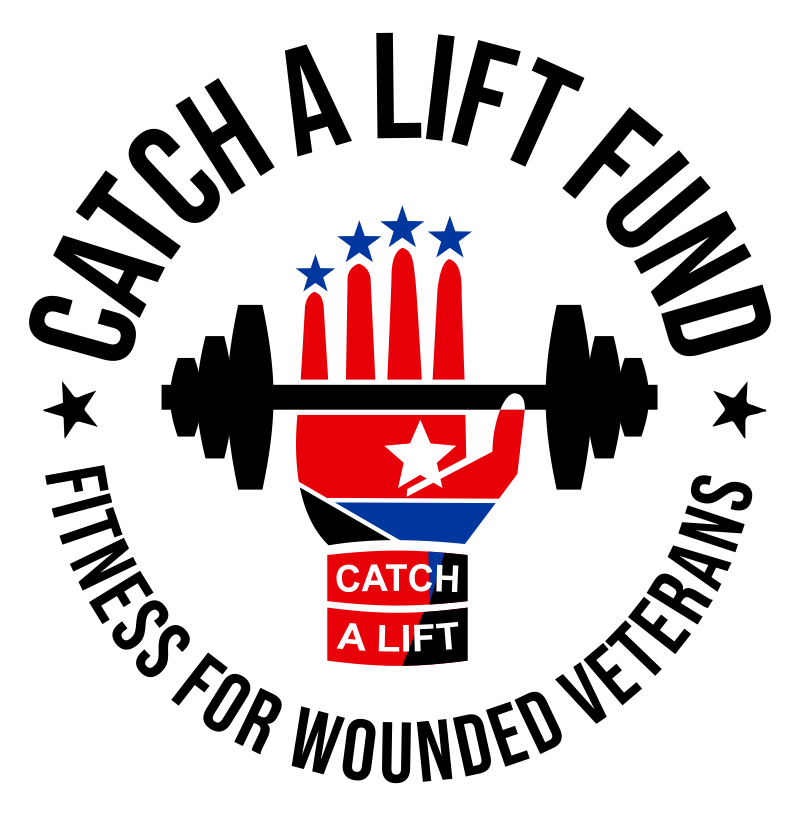 Catch A Lift Fund