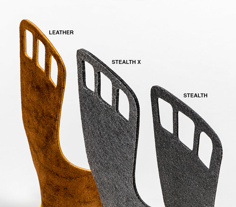 Materials-Leather-2