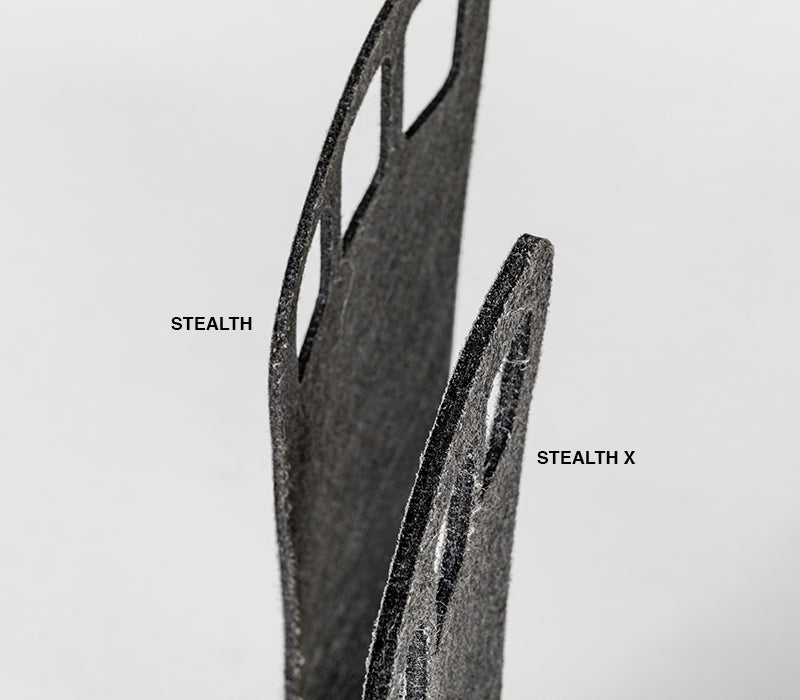 Materials-Stealth-2
