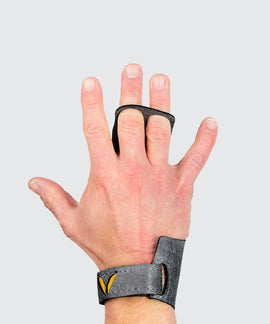 2-Finger STEALTH Grips