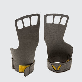 Women's STEALTH 3-Finger