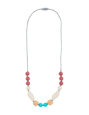 Itzy Ritzy Wanderlust Necklace