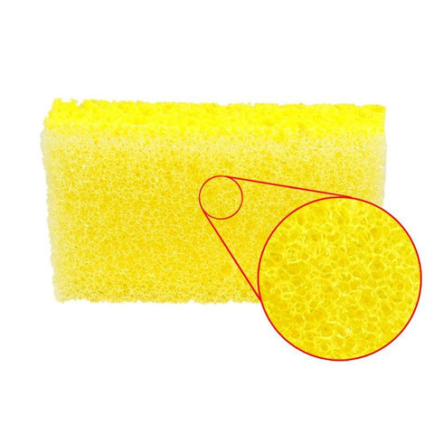 Re-Play Scrub Genie Sponge- 2 Packs