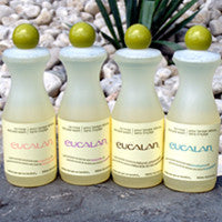 Eucalan No Rinse Delicate Wash - The Granola Family
