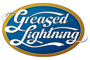 Greased Lightning