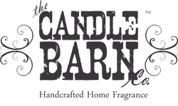 The Candle Barn Company