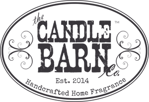 The Candle Barn Co. Gift Card