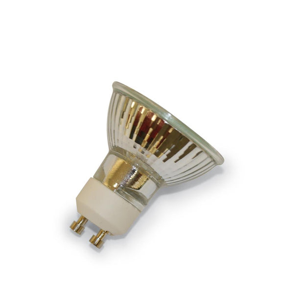 NP5 replacement bulb for Candle Warmer brand lamps, lanterns and illuminations