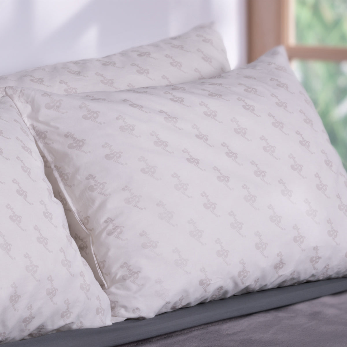 under comforter the most ever mattress comfortable seriously size king bedding