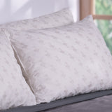 MyPillow® – The World's Most Comfortable Pillow™