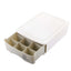 Underwear Drawer Organizer  Storage Box Drawer Divider Storage Box