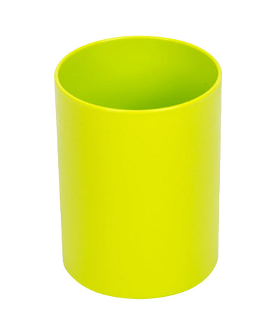 Bright Color Home Office Dorm Room Pen and Pencil Holder