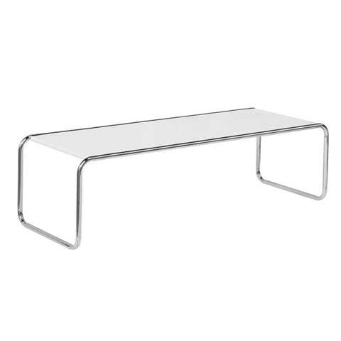 50 To 100 Tagged Coffee Side Tables Qolture