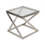 Flash Furniture Signature Design by Ashley Coylin End Table [FSD-TE-36BNK-GG]