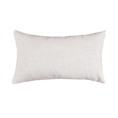 Majestic Home Goods Living Room Furniture Magnolia Wales Small Pillow