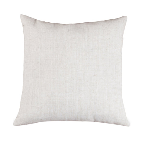 Majestic Home Goods Living Room Furniture Magnolia Wales Large Pillow