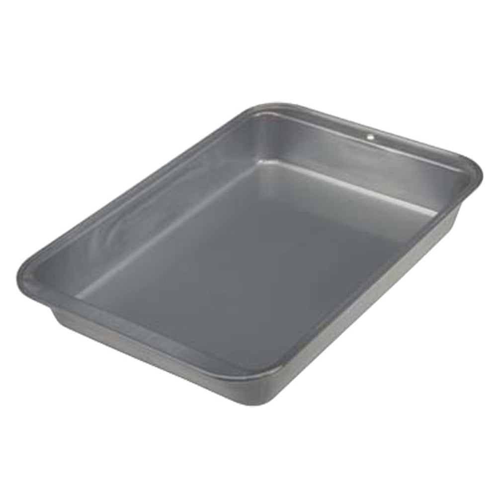 Bake & Roast Pan Non-stick 9x13""""