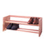 SHOE RACK - REGULAR
