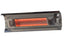 1500 Watt Stainless Steel Wall Mounted Infrared Patio Heater