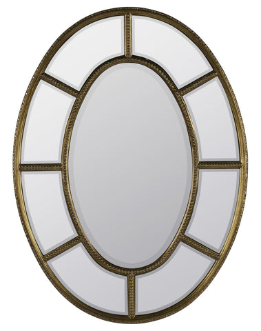 ELGIN MIRROR