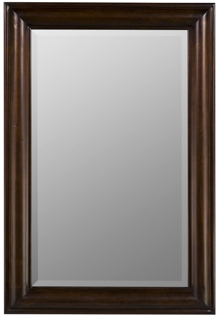 JULIA RECTANGLE MIRROR