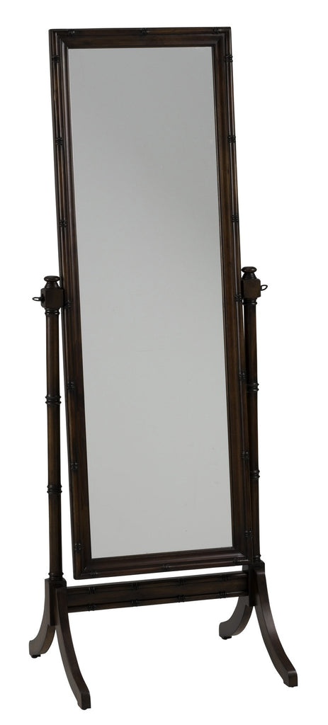 SAHARA CHEVAL MIRROR