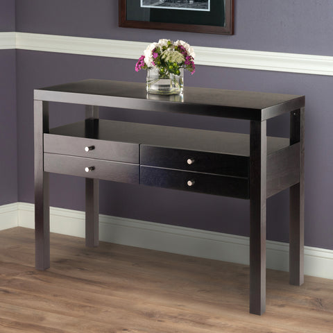 Copenhagen Console Table