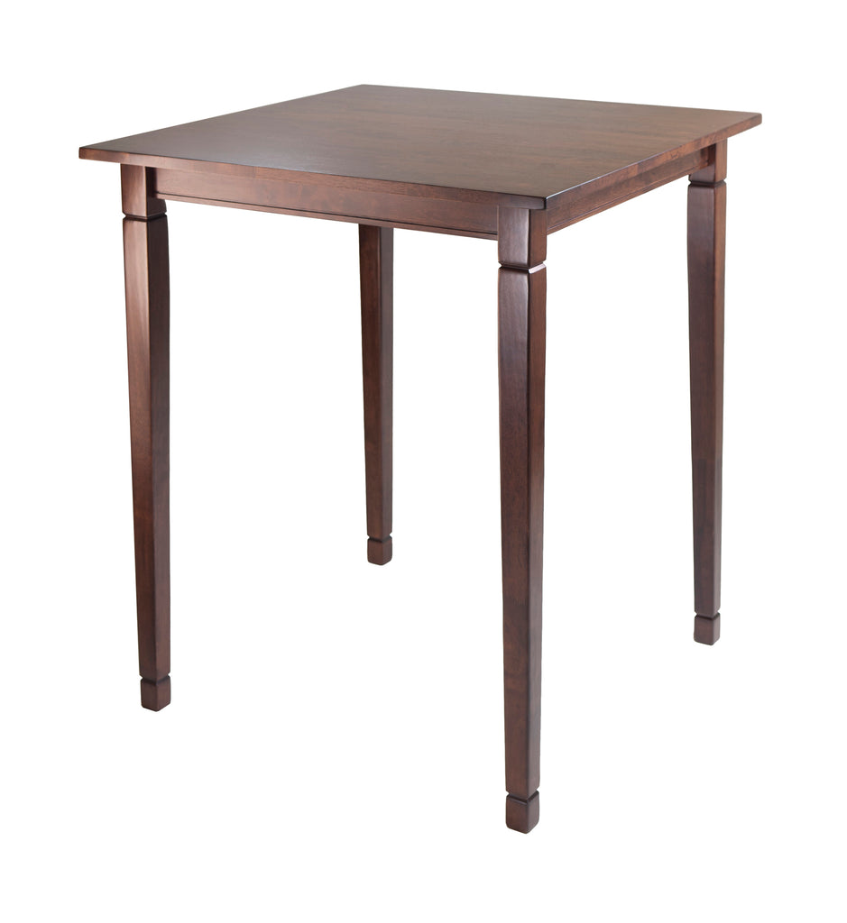 Kingsgate High Table Tapered Legs