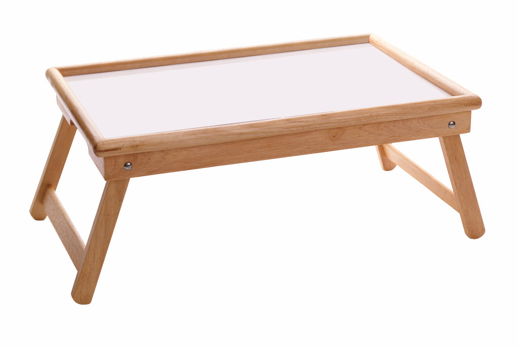 Ventura Breakfast Bed Tray