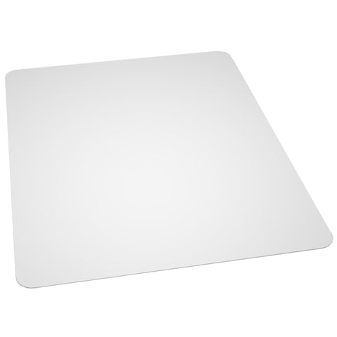 36'' x 48'' Hard Floor Chair Mat