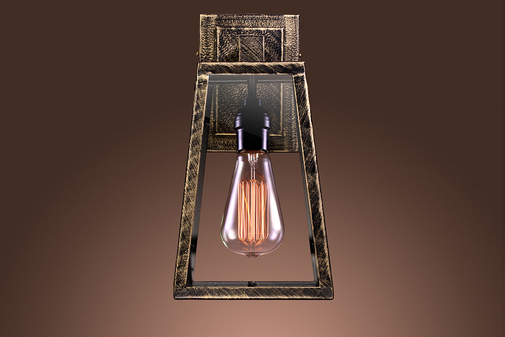 Warehouse of Tiffany's Taylor Wall Light
