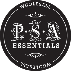 PSA Essentials: Wholesale Stamps and Accessories for Gift and Stationery Stores