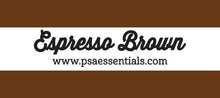 Espresso Brown Ink Pad Cartridge Rectangle