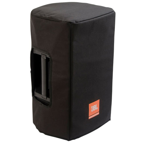 JBL EON610-CVR Deluxe Padded Cover for EON610
