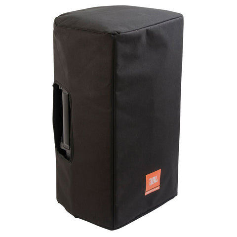 JBL EON612-CVR Deluxe Padded Cover for EON612