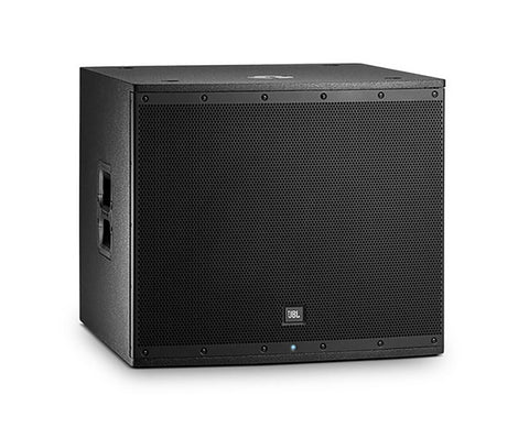 "JBL EON618S 1000W 18"" Self Powered Subwoofer"