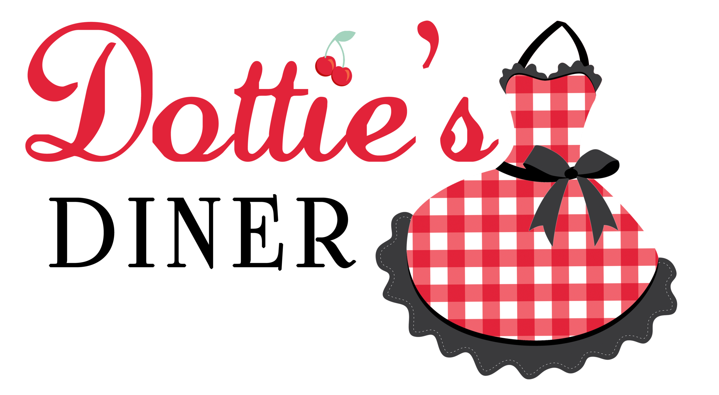 Dotties Diner